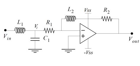 op with capacitor inverting op with capacitor 28 images op effect of non inverting op on the ac and dc