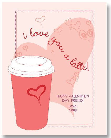 valentines day card sayings for inspirational quotes for co workers quotesgram