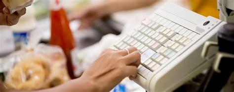 Shoppers Visa Gift Card - best visa credit cards for costco shoppers nerdwallet