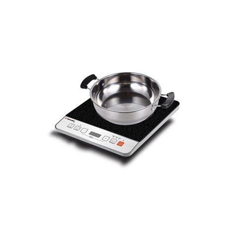 induction cooker low watt paragon pro style warmer 2018 the home depot