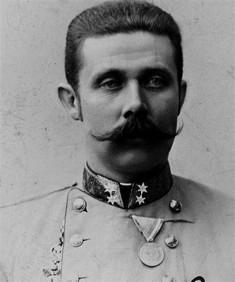 best of franz ferdinand 15 best assassination of archduke franz fredinand images