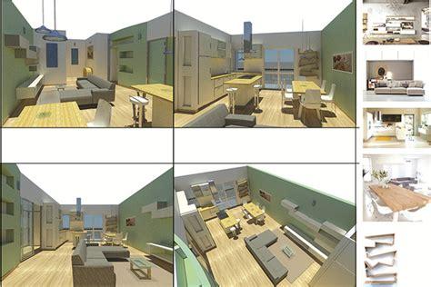 Come Ristrutturare Un Appartamento by Come Ristrutturare Un Appartamento Per Ottimizzare Spazi E