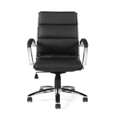 Cushion For Office Chair by Segmented Cushion Office Chair Otg11648b