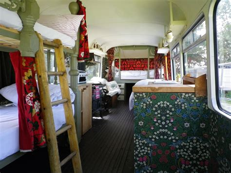 volkswagen van hippie interior image gallery hippie bus interior