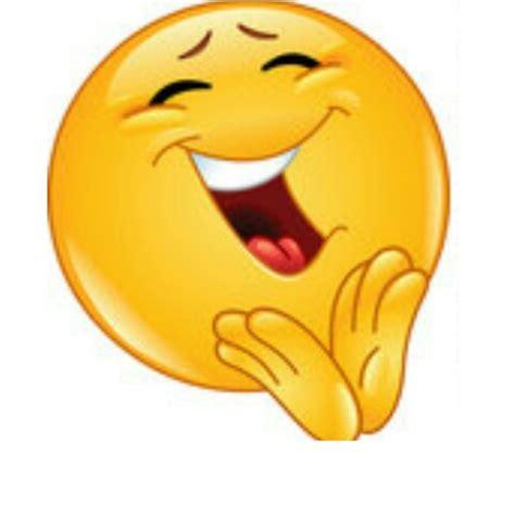 Emoji Yay | yay tweety smiley pinterest happy