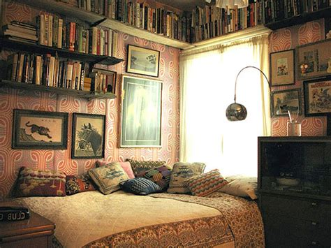 ideas for teenage bedrooms small room teens room bedroom ideas for teenage girls tumblr vintage