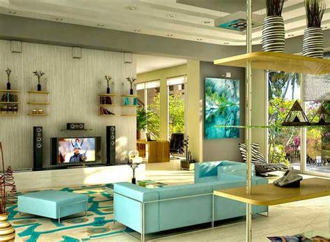 interior design rumah element desain interior yang ngetrend di tahun 2017