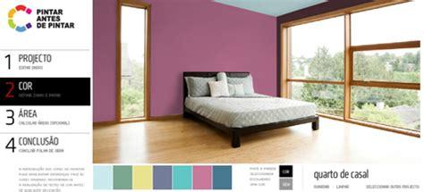 simulador de colores de pinturas para interiores simuladores de decora 231 227 o e pintura reforma f 225 cil