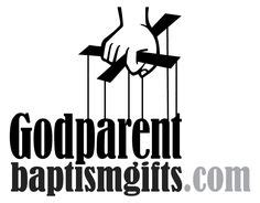 awesome godparents 1000 images about gift ideas for godparents on godmothers godparent gifts and