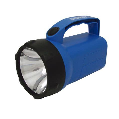Lu Led Natal dorcy luminator 6v lantern fitness sports outdoor