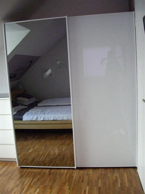 studio schlafzimmermöbel schwebet 252 renschrank studio line wie ikea pax wei 223