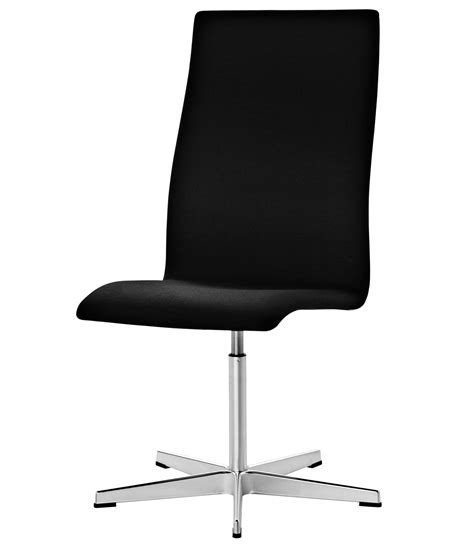 oxford chair oxford classic chair medium back base