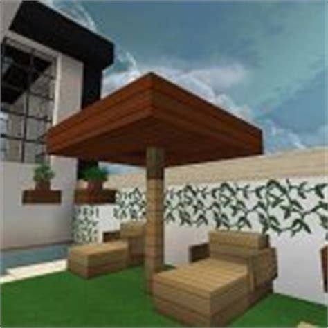 modern home very comfortable minecraft house design modern home very comfortable minecraft house design