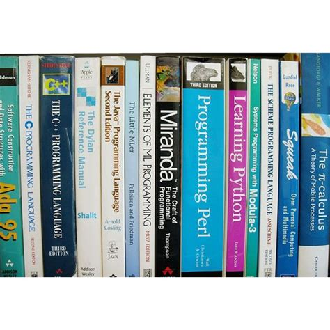 college planning strategies for new jersey students books finding and lowering your average cost for college books