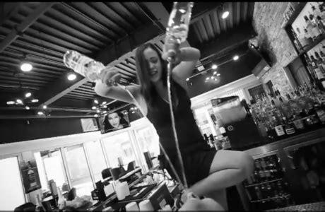 13 Best Flair Bartending Stuff - best flair bartender slickbartender