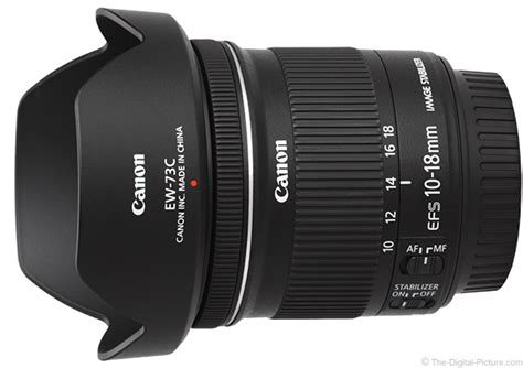 Canon Efs 10 18mm F4 5 5 6 Is Stm canon ef s 10 18mm f 4 5 5 6 is stm lens review