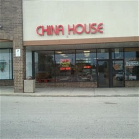 china house mchenry il china house restaurant 38 reviews chinese 648 northwest hwy cary il united