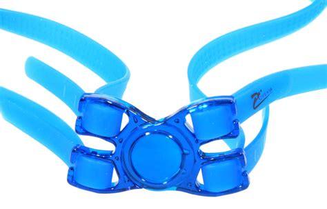 Kacamata Anti Uv 99 Dengan Lensa Polycarbonate Anti Retak 71 kacamata renang profesional anti fog uv protection black jakartanotebook