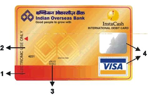 Letter Of Credit Charges In Indian Overseas Bank Indian Overseas Bank Visa Credit Card Review Service Indian Overseas Bank Visa Credit