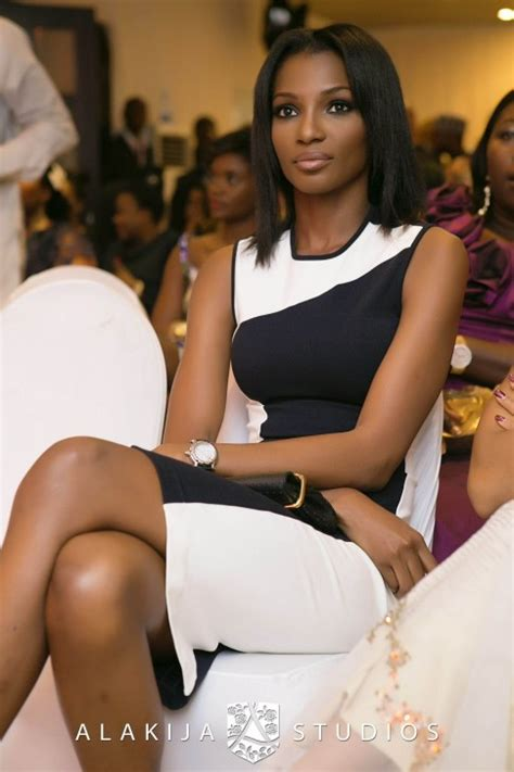 black female models 2014 the icon360 blog photos the first black african miss