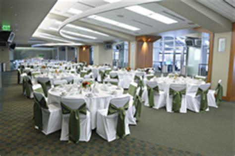 tisch university of michigan wedding reception sites in lansing mi usa wedding mapper