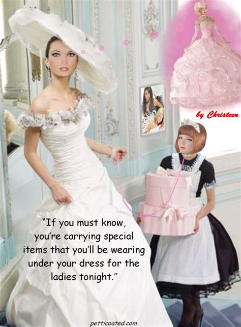 petticoat for sissy art 32 best images about steeeeeen on pinterest to be