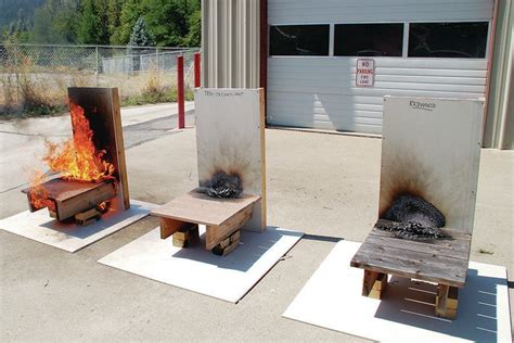 Resistant Material For Fireplace by Resistant Decks Professional Deck Builder Codes And Standards Composite Materials