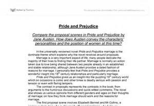Pride And Prejudice Essay by Pride And Prejudice Essay Pride Definition Essay Pride And Prejudice Choice Test Pride