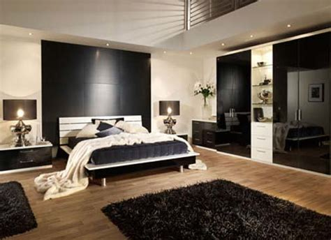 Contemporary Bedroom Decorating Ideas by Decorating Style Series Contemporary My Love Of Style