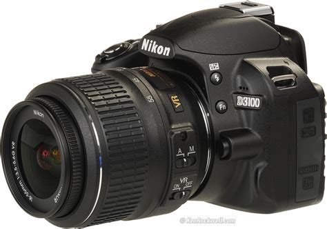 Nikon D3100 my own site nikon d3100