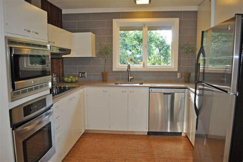 modern kitchen remodel ideas mid century kitchen remodel modern kitchen portland