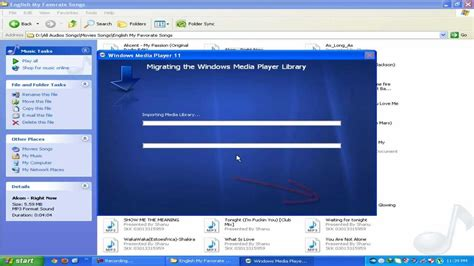 youwave full version download for windows xp windows media player 11 xp full version download install