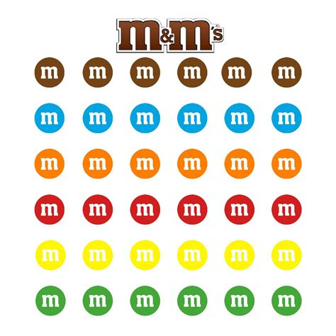 m m colors m m brand book by patel issuu