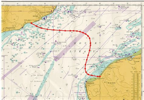 tracking boats english channel the english channel colm breathnach s swimming blog