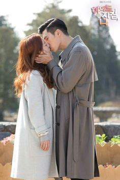 dramacool kill me heal me 1000 images about hyde jekyll and i on pinterest hyun