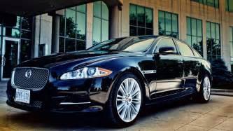 Jaguar Xjl Cost Ranveer Singh Car Collection Luxurious Vehicle Price