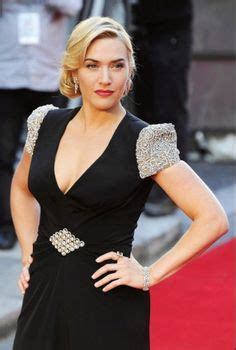 famous pear shaped women famous pear shaped celebrity figures pear shaped