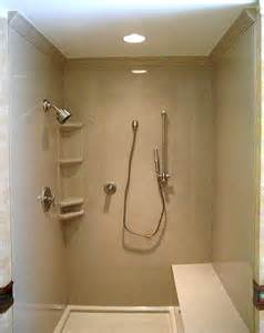 shower door molding crown molding