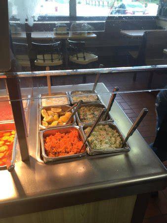 hartz chicken buffet ocean springs restaurant reviews