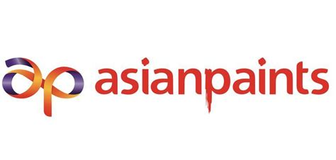 asianpaints com asian paints supply chain chain 2 excellence