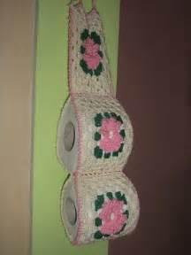 porta rollo tejido a crochet lechuza porta rollo de papel a crochet este lindo porta rollo