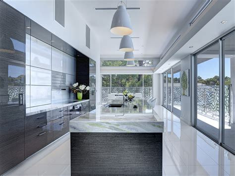 walls bros designer kitchens kitchens walls bros designer kitchens