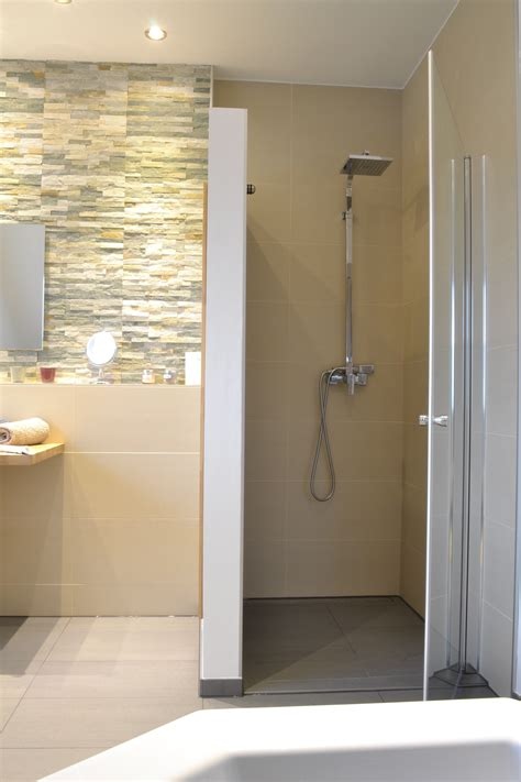 dusche gemauert fishzero dusche gemauert modern verschiedene