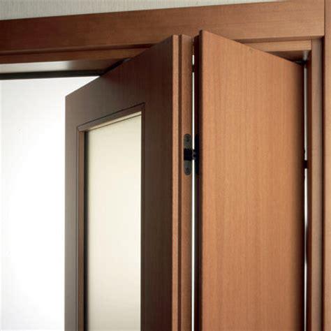 comprar puertas interior puertas plegables de interior interesting barato puertas