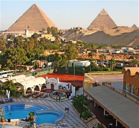 Egypt Luxury Hotels   Cairo Luxury Hotels