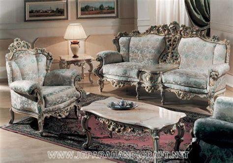 Jual Sofa Lesehan Arab sofa mewah novella harga murah berkualitas terbaik