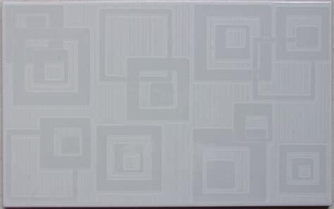 Keramik 10x20 Putih Polos keramik dinding ikad 3313 putih 25x40 jaya keramik bogor galeri menjual keramik dan