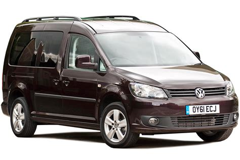 Caddy Auto by Volkswagen Caddy Mpv Review Carbuyer