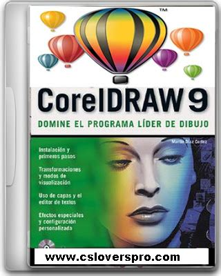 corel draw version 9 free download full version coral draw 9 with key full version free download