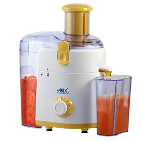 Juicer Blender anex ag 171gl juicer blender grinder 2 jug price in pakistan anex in pakistan at symbios pk